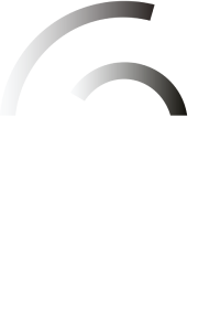 Assured Hearing Logo